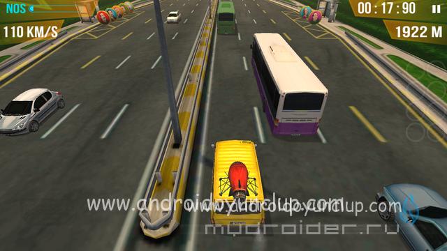 1379877650_dolmus-driver1