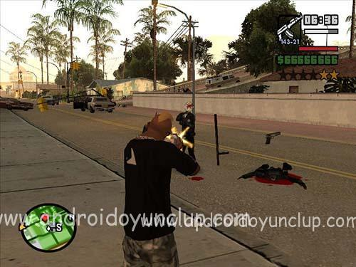 GTA-San-Andreas-Hack
