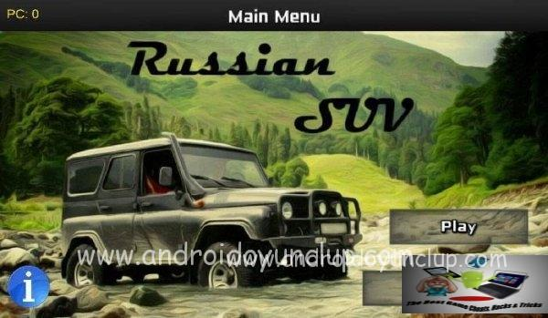 Russian-SUV-apk-updated-v-1.4.7-Full1