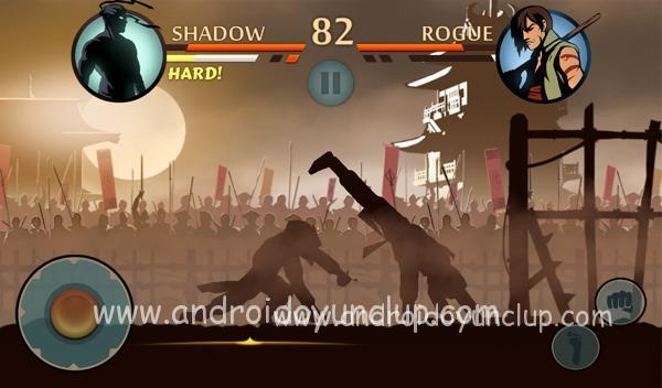 Shadow-Fight-2-Hile-apk