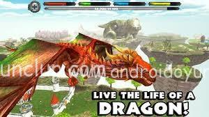 UltimateDragon1apk