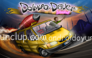 dolmusdriver3
