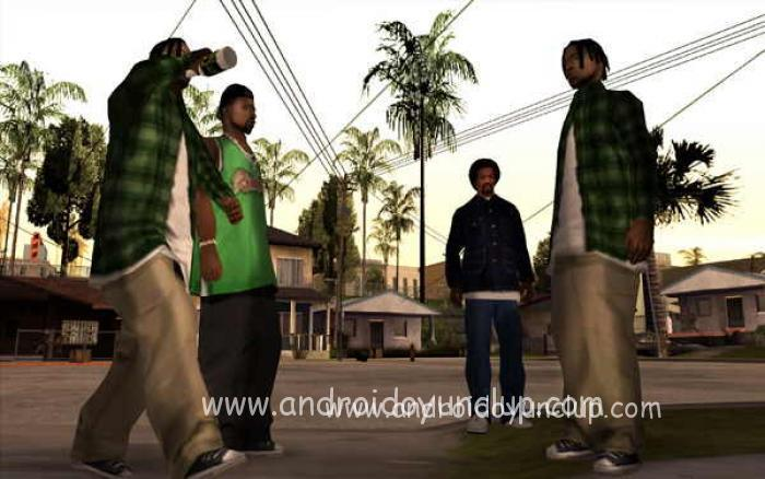 grand-theft-auto-san-andreas-9