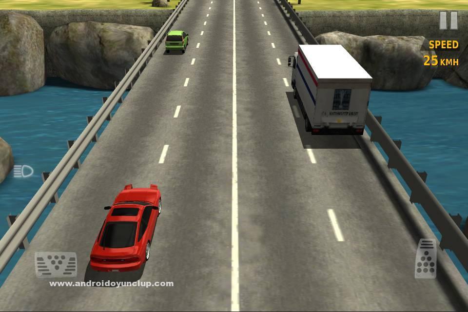 1435273202_traffic-racer-ekran-goruntusu-3