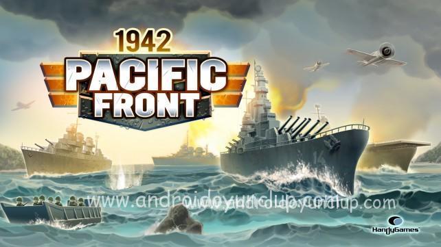 1942PacificFront-Half-Sheet-642x361