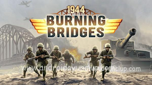 1944-burning-bridges-apk-600x338