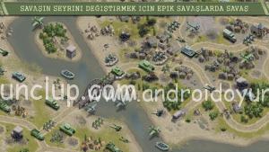 1944BurningBridgesapk