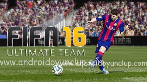 1_fifa_16_ultimate_team