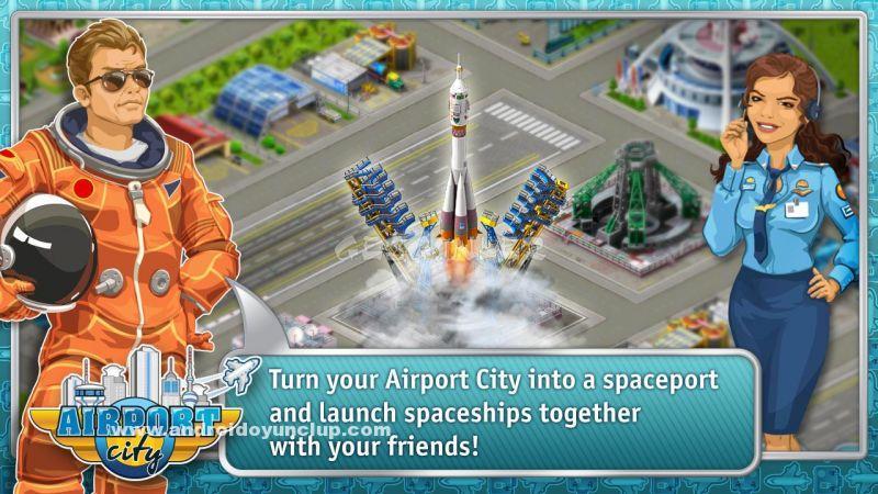 AirportCityhileliapk