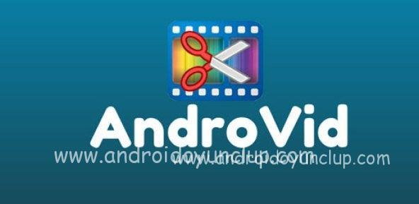 AndroVid-Pro-Video-Editor00