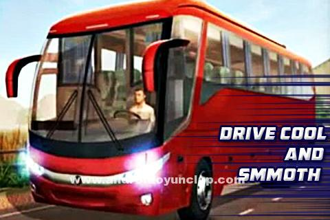 BusSimulatorPRO2016apk