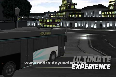 BusSimulatorPRO2016hileliapk