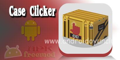 Case-Clickerparahileliapk