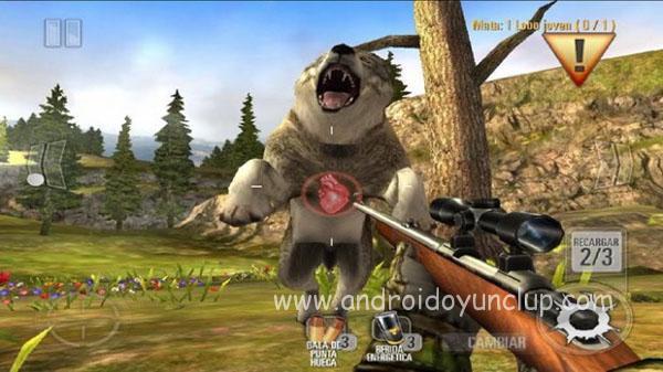 Deer-Hunter-2014-hileliapk