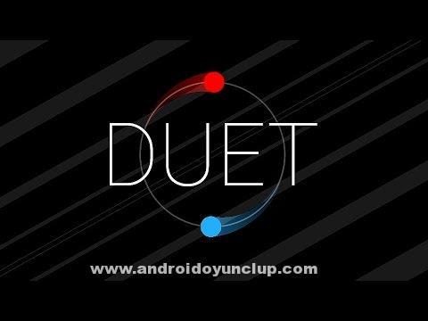Duetv3.2.1apkhile