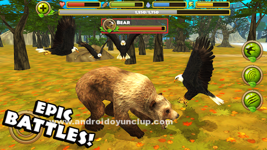 Eagle-Simulator-APK-3