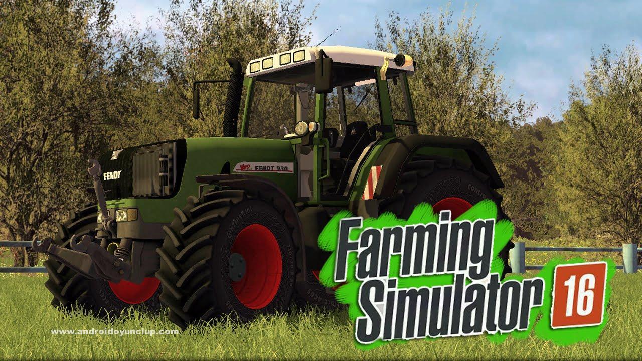 FarmingSimulatorapk