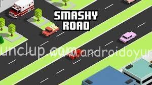 SmashyRoad Wantedv1.2.0indir