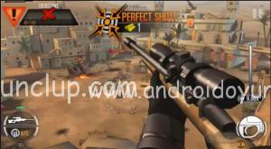 SniperXFeatJasonStathamv1.2.1hile