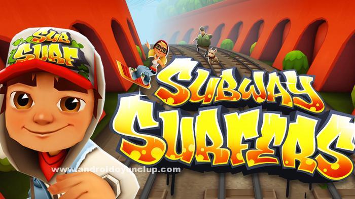 SubwaySurfersapk