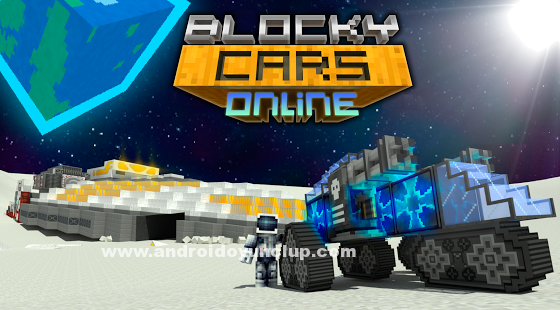 blockycarsapk