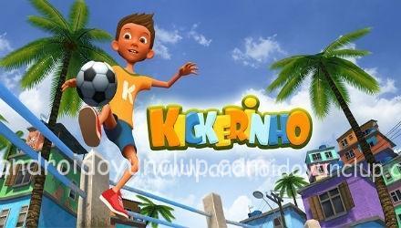 eglenceli-top-sektirme-oyunu-kickerinho-video-2025