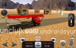 firefighter-simulator-3d-apk-4