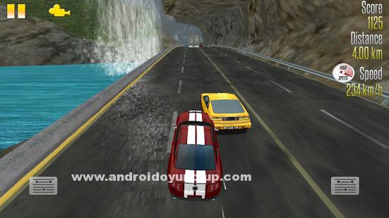 highwayracerapk