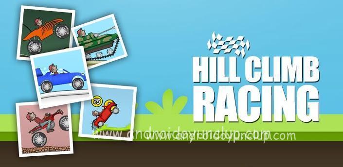 hill_climb_racing_v1_5_2
