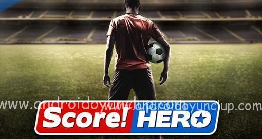 score-hero-logo