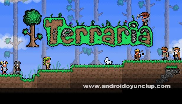 terrariaapk