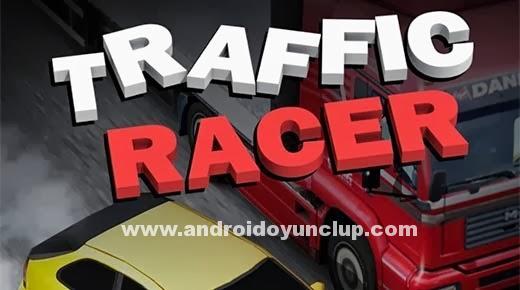 traffic-racer-