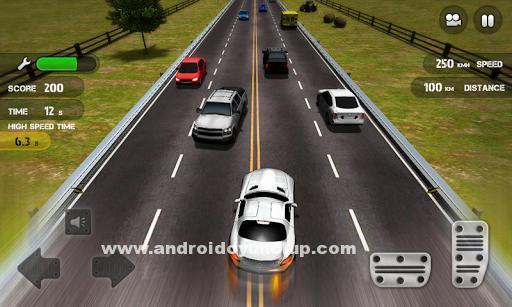 trafficracerapkhile