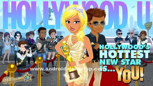HollywoodURisingStarsapk
