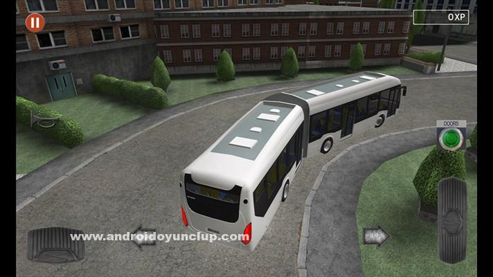 PublicTransportSimulatorhileliapk