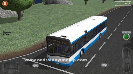 PublicTransportSimulatormodapk