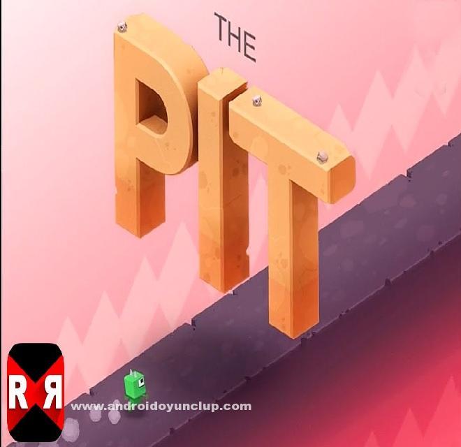 ThePitapk