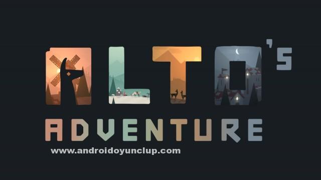 AltosAdventureapk