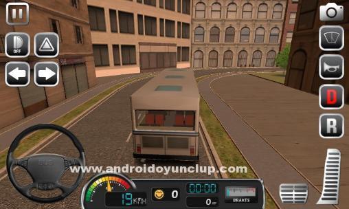 BusSimulator2015hileliapkindir