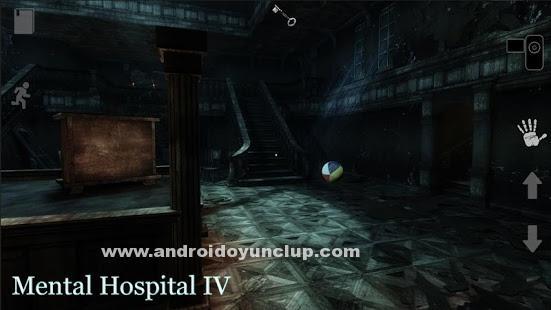 MentalHospital4fullapk