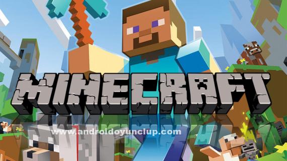 Minecraft140apk