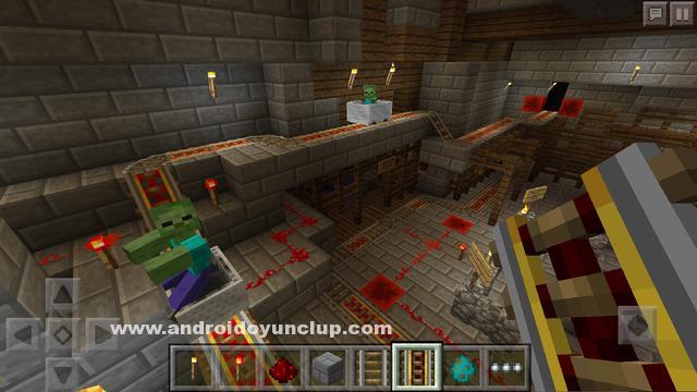 Minecraft140apkhileliindir