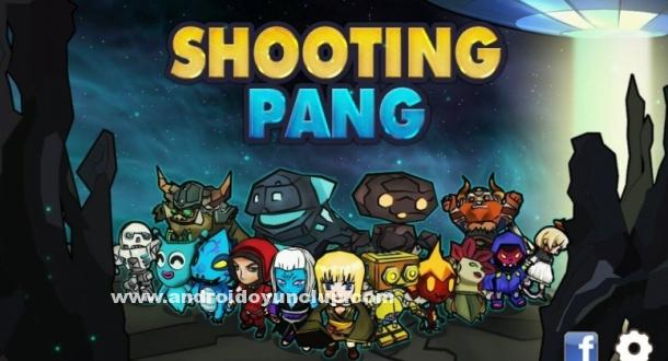 ShootingPangapk