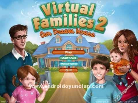 VirtualFamilies2apk