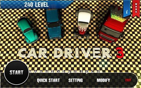 CarDriver3apk