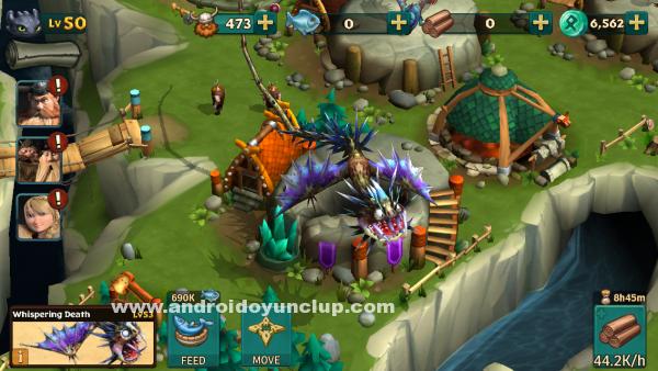 DragonsRiseofBerkhileliapk