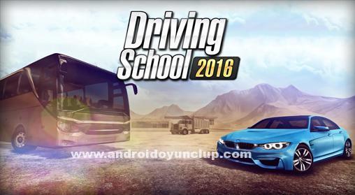 DrivingSchool2016apk