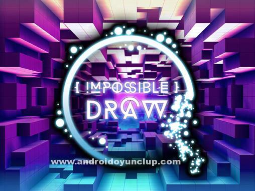 ImpossibleDrawhileliapkindir
