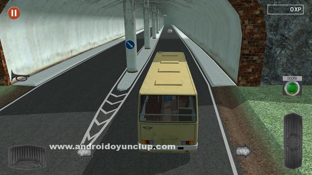 PublicTransportSimulatorapk