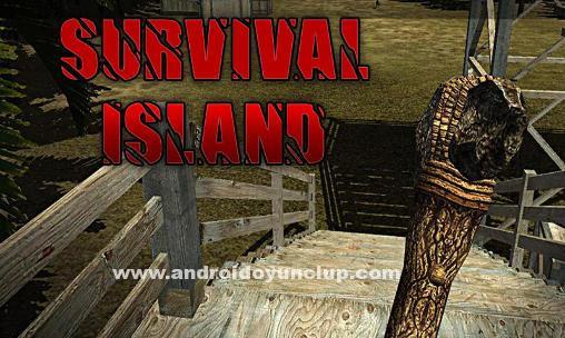 SurvivalIslandProapk